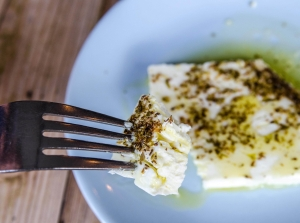 The Real Greek - Greek Food & Ingredients - Feta